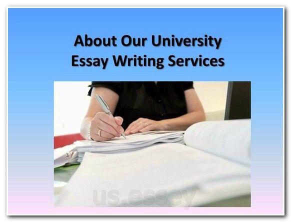 Last minute essay writing service | EssayBiz