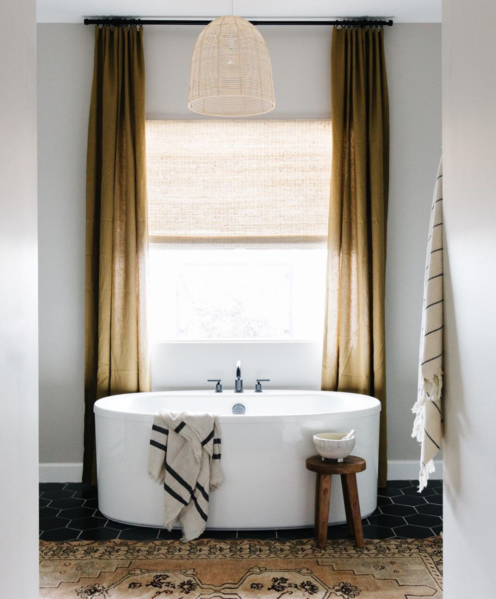 Lifestyledco Eclectic Bathroom Eclectic Bathroom Design Modern