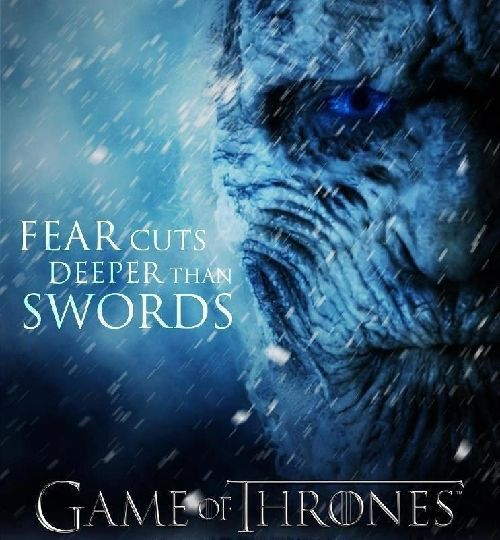 Watch Game of Thrones Season 4 Online | HBO Official Site