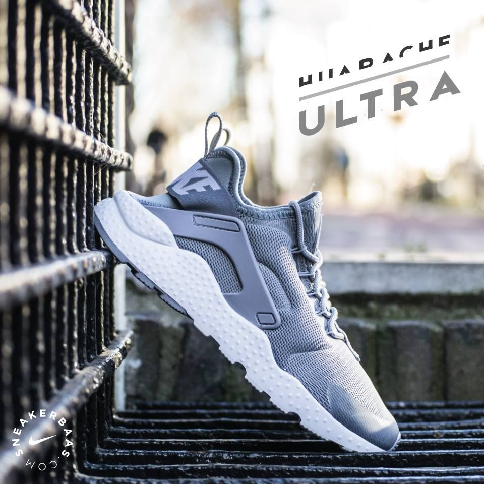 @nike #nike #nikehuarache #newhuarache #nikeultra #ultra Nike Air Huarache  Ultra