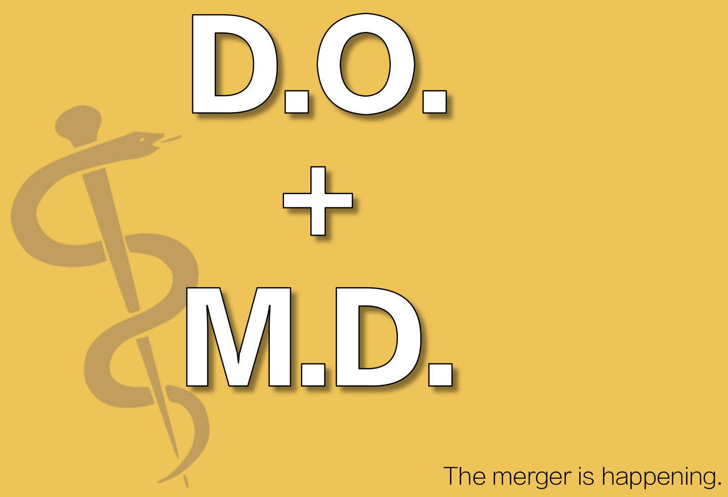 A Unified ACGME.