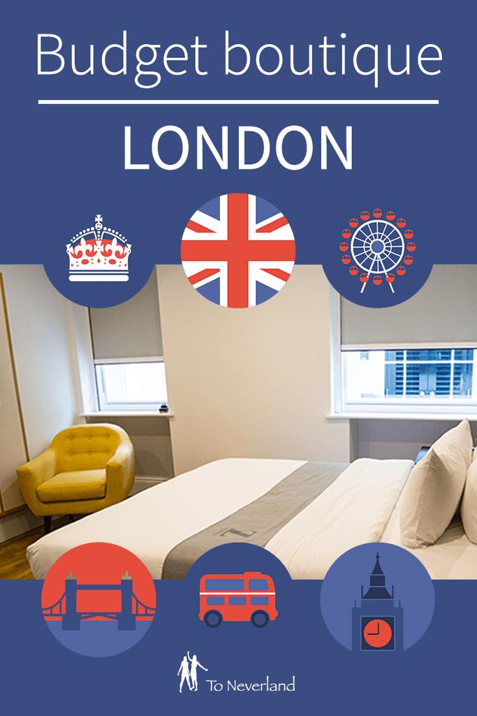 Hugedomains Com London Hotels Gloucester Place Travel