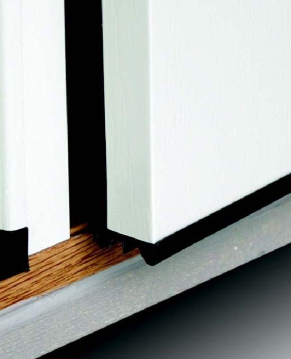 door sweep no threshold   Door Designs Plans & door sweep no threshold   Door Designs Plans   door design plans ...