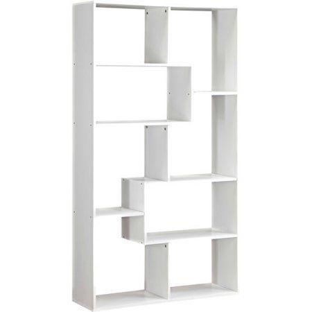 shelves furniture bookshelves