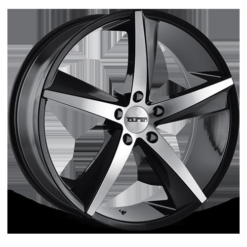Custom Wheels In Orlando Koleso
