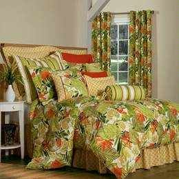 Thomasville Catalina Bedding By Bed Sets Comforters Duvets Bedspreads