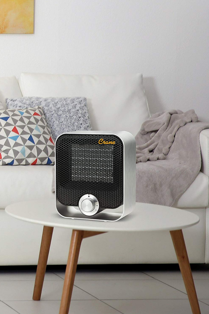 27 Cheap (But Expensive-Looking) Bedroom Décor Items You ...