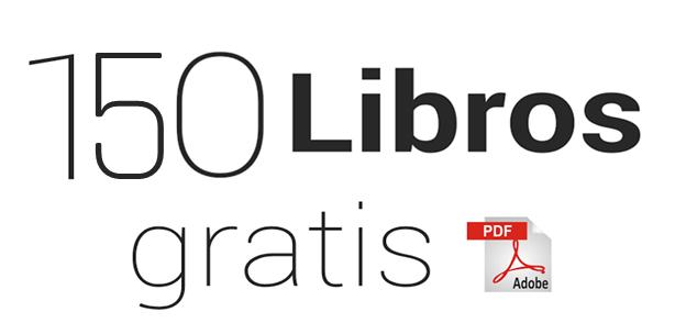 150 Libros En Pdf Didacticos Para Docentes Para Descargar