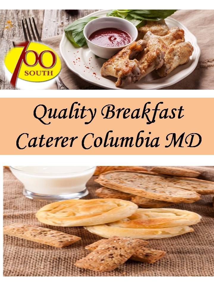 pin by southdeli on quality breakfast caterer columbia md rh pinterest com