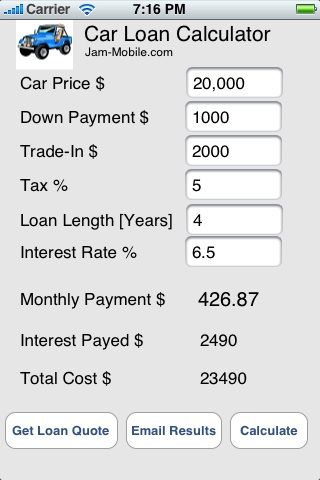 Mobi-loans MobyLoanu0027s mission is to give fast and safe cashloans - car loan calculator