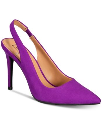 39daf5152cd Material Girl Darcie Pumps, Women Shoes in 2019   Products ...