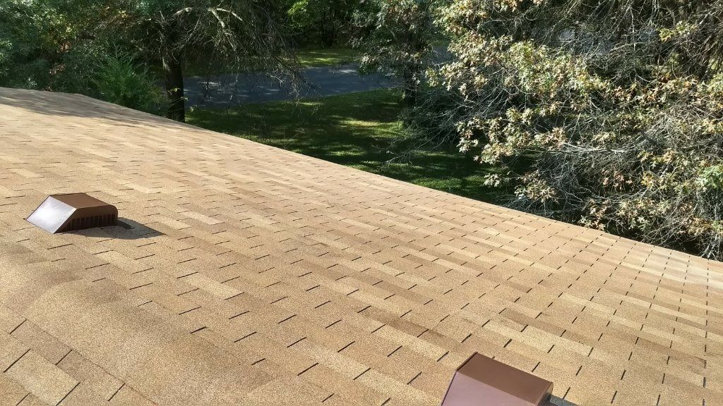 Best Brand Owens Corning Type 3 Tab Color Desert Tan 640 x 480