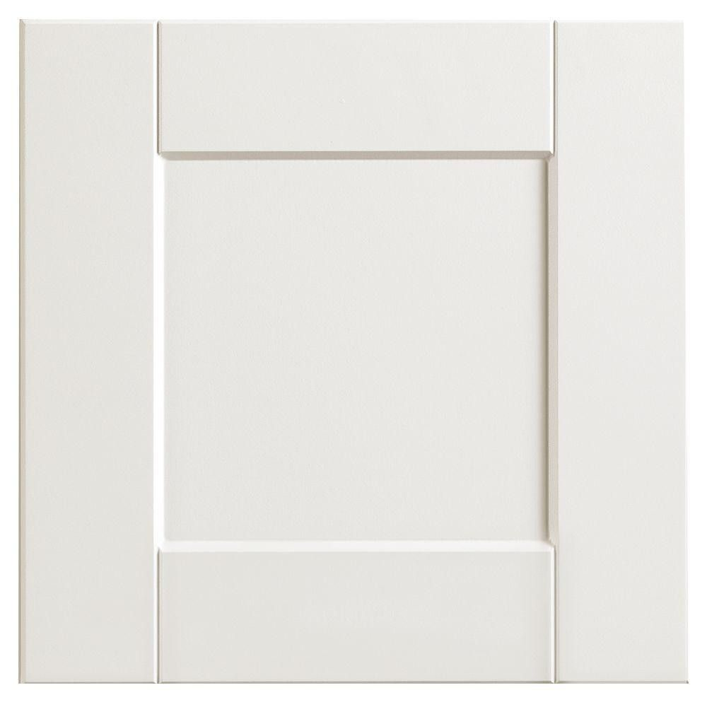 50 white shaker cabinet doors kitchen cabinets countertops ideas check more at http