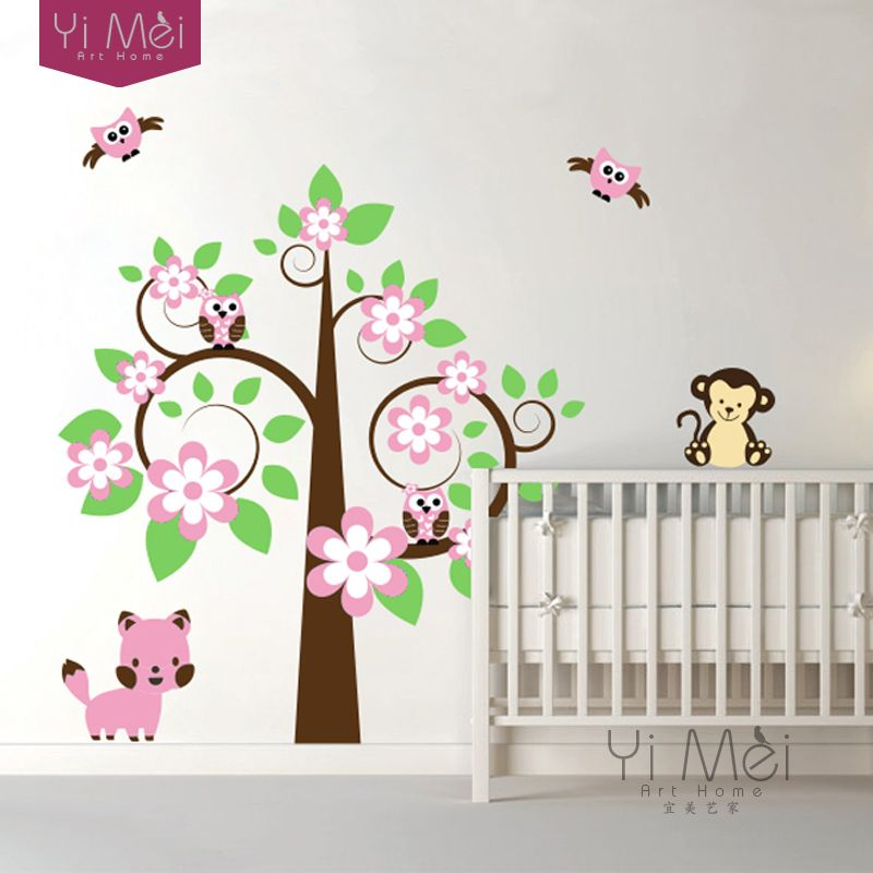 Baby wall decor online