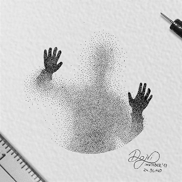 """DUENDE ΛRTS HELP ✪ sur Instagram: «Beautiful Art by @ dejvid.knezevic ✪ Laisser un commentaire !! 😊 _________________________. ➡ Suivez-nous @duende_arts_help pour plus d'art et utilisez notre… """""""