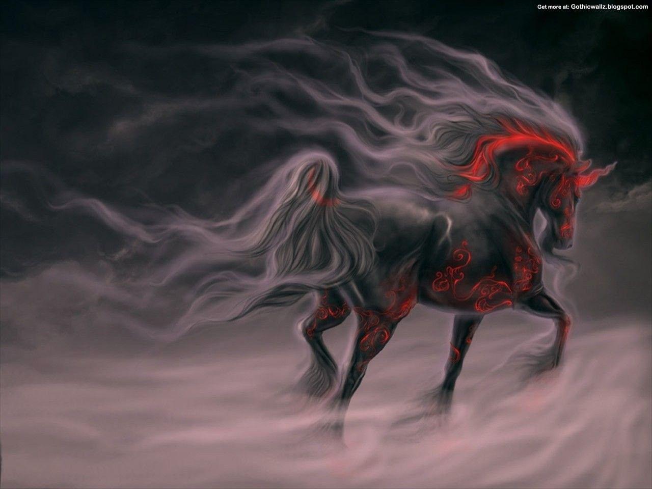 Best Wallpaper Horse Unicorn - 4e9cb086902b14c49dd969ca62d891c7  Pic_288495.jpg