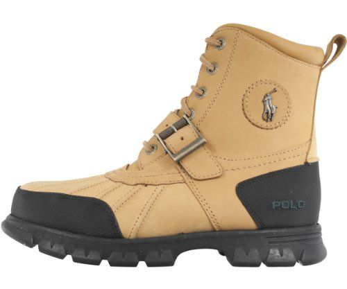 Boots, Cool boots, Timberland boots