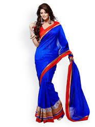Image result for desi look saree