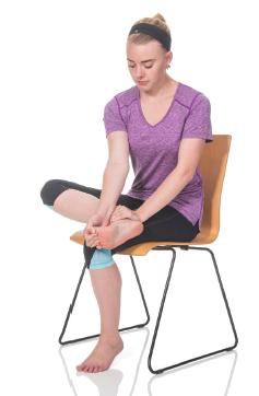 中学生と高校生の脚やせ方法 太ももふくらはぎ効果的ダイエット 脚やせ方法 即効で太もも ふくらはぎ痩せ 2021 ダイエット 脚やせ ダイエット 太ももエクササイズ