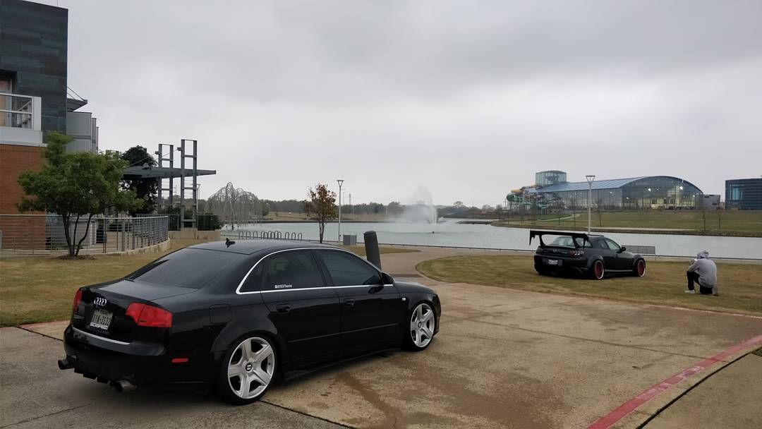 Image Result For Custom Audi A4 B7 A4s Audi Audi A4 B7 Audi A4
