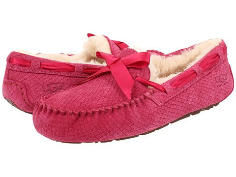16438c5e198 UGG Dakota Exotic Scales. #ugg #shoes #slippers | Ugg | Womens ...
