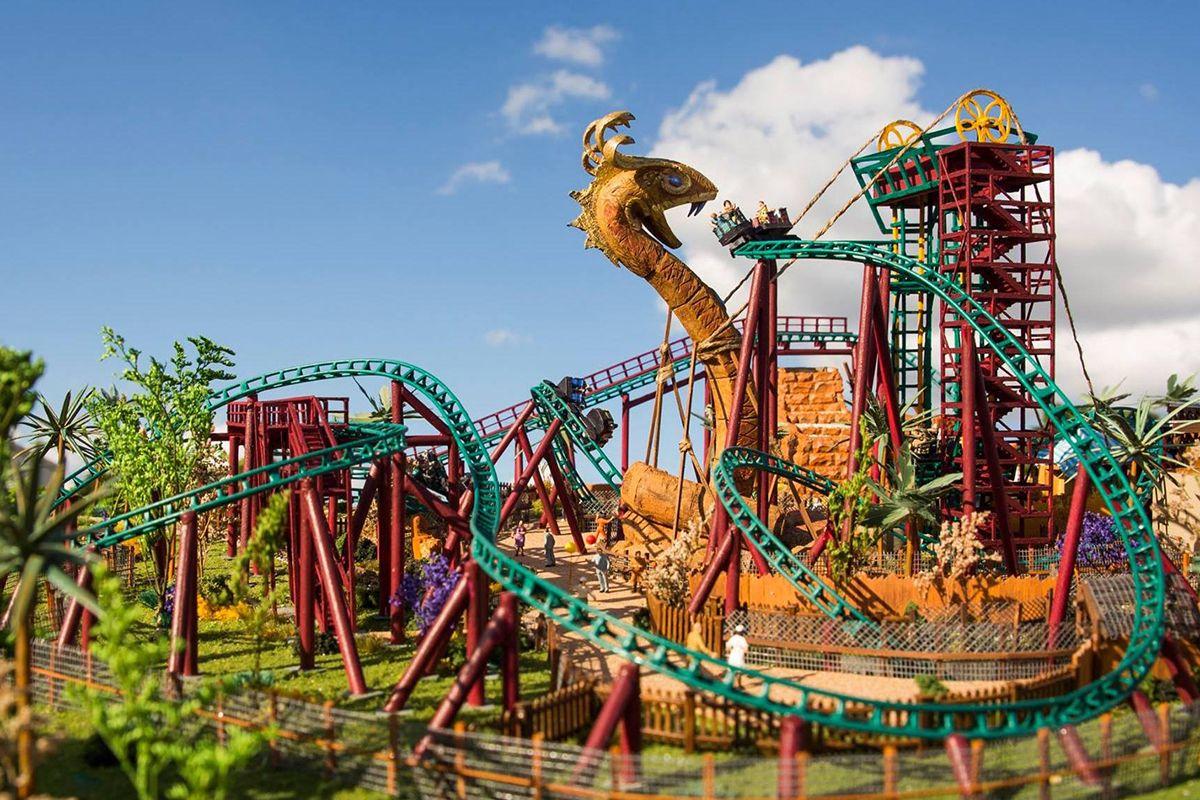 4e9d080334cd9e6ed668aaf9eca3e8b0 - Is Busch Gardens Part Of Seaworld