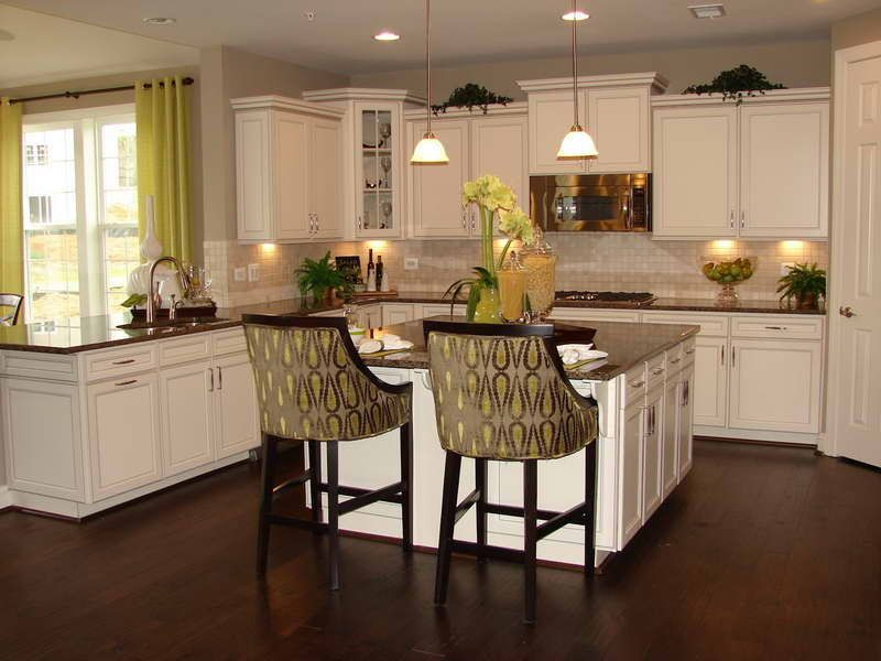 design your own architectural beautiful cabinets free makeover rh pinterest ca