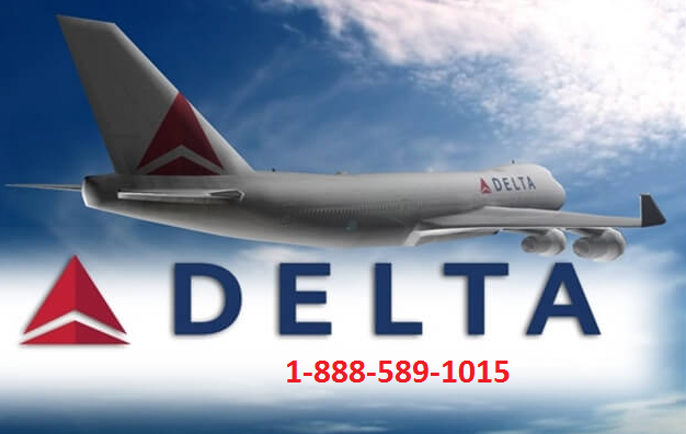 Delta Airlines is an airline that provides services to