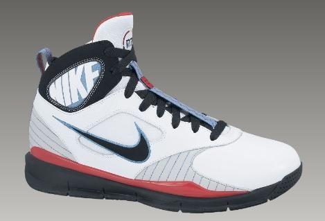 My Color Fashion | Shoes, Nike, Nike n7