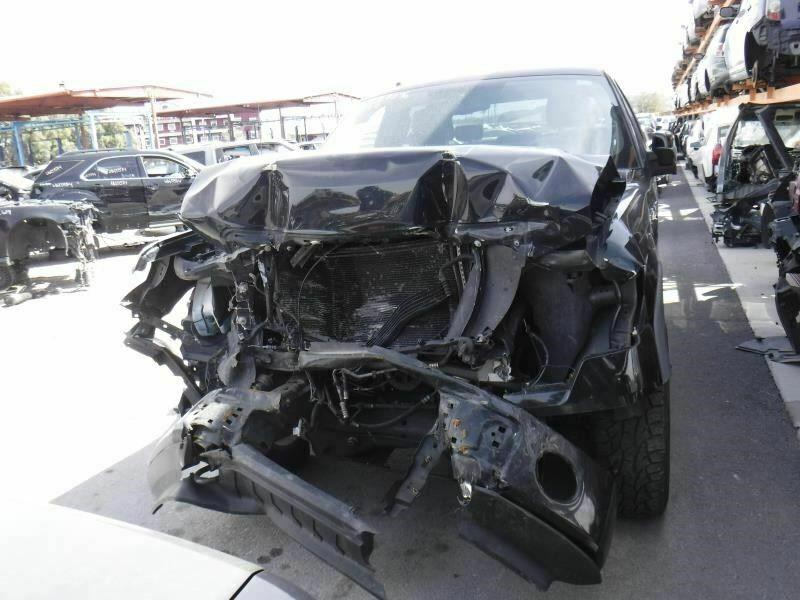 Ford F150 Transmission >> Ad Ebay Automatic Transmission 6r80 6 Speed 5 4l 3v Fits 09