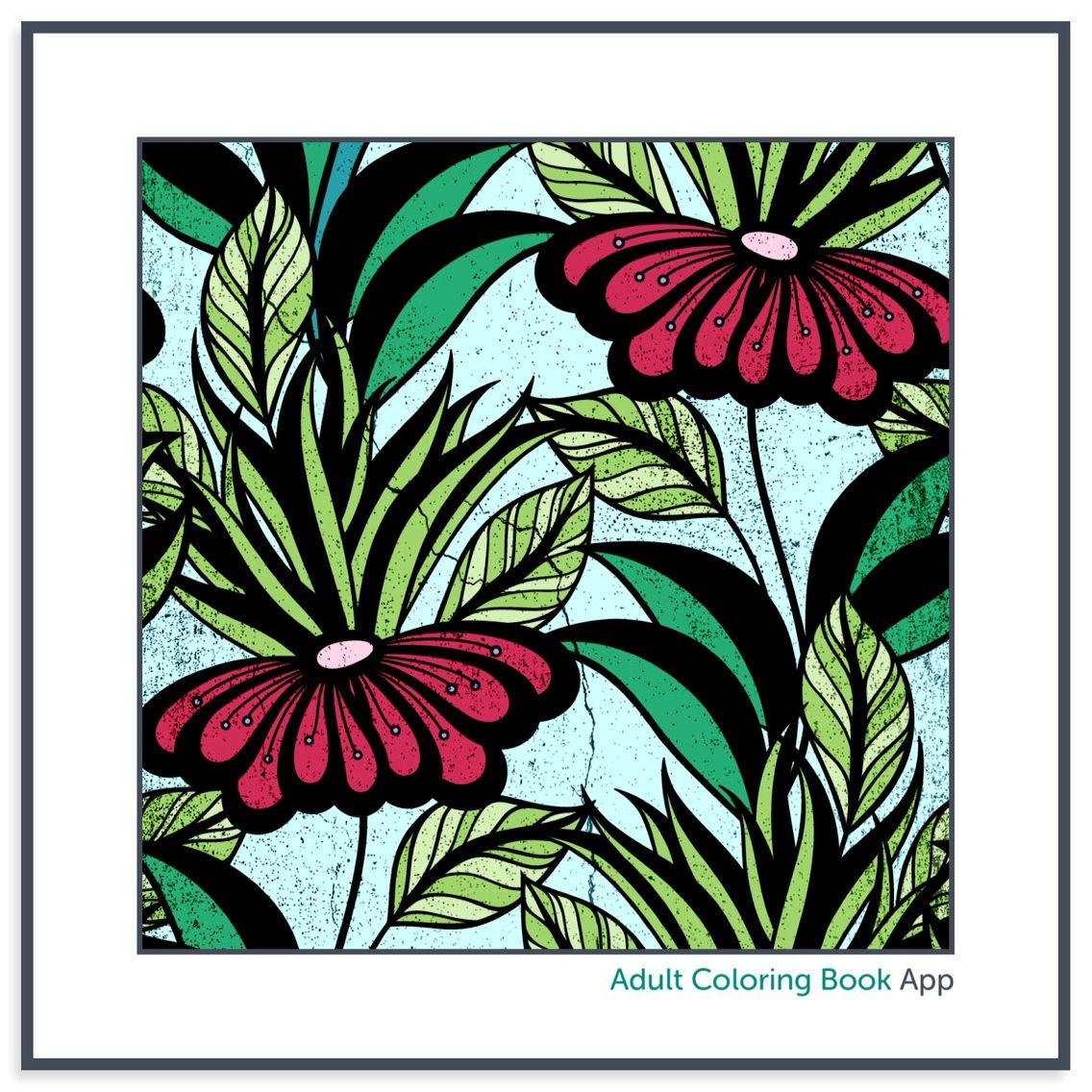 Pin de Sarah Kizer en Colorful Creations Bolso verde