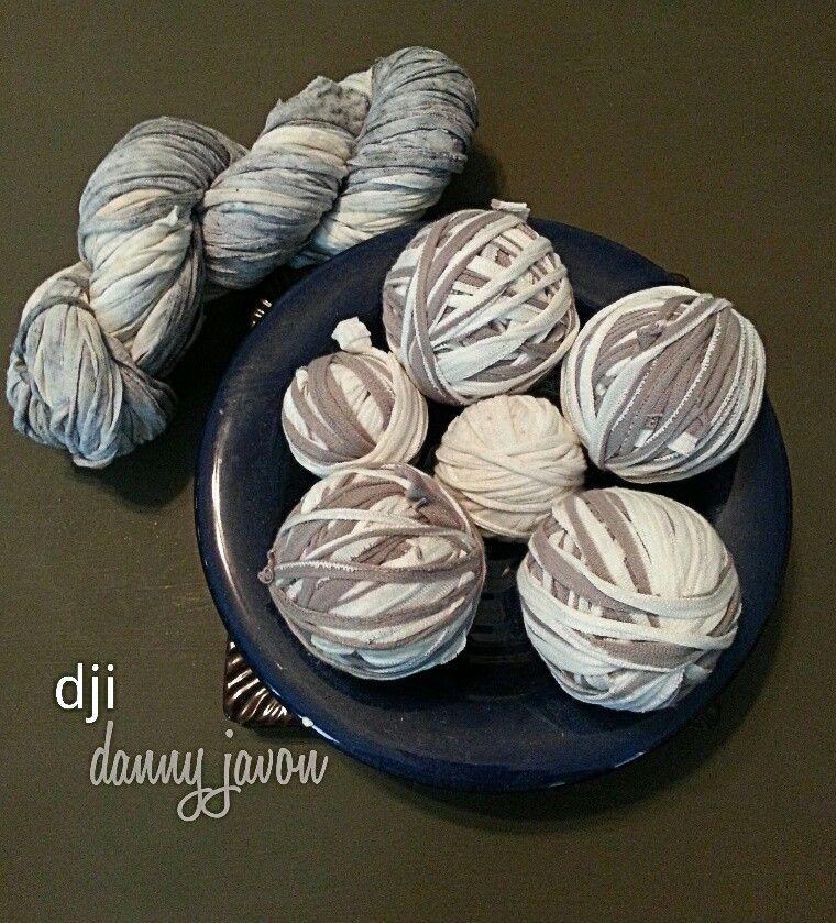 https://www.etsy.com/shop/DannyJavon #creating #gift #strikking #striking #strikk #selfmade #crochetphotos #diy #striken #strikka #strik #instaknit #instacrochet #lol #holiday #crocheting #crochet #crocheted #knitted #knitting #knit #yarnpics #etsyshop #etsy #yarn #selfy #selfie #handmadewithlove #handmade #usedji http://www.finddjon.webs.com
