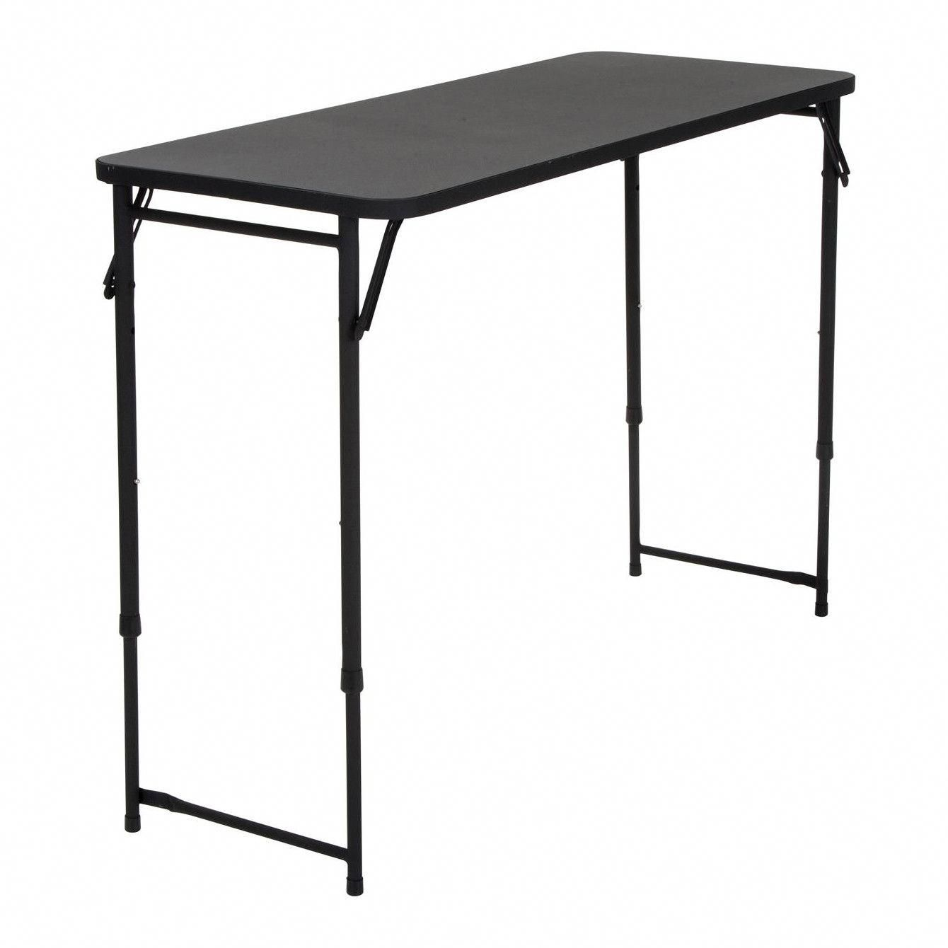Folding Table Folding Table Pub Table Sets Counter Height Table