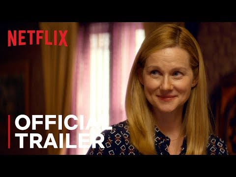 Armistead Maupin S Tales Of The City Trailers Featurette Images And Posters Laura Linney Ellen Page Netflix