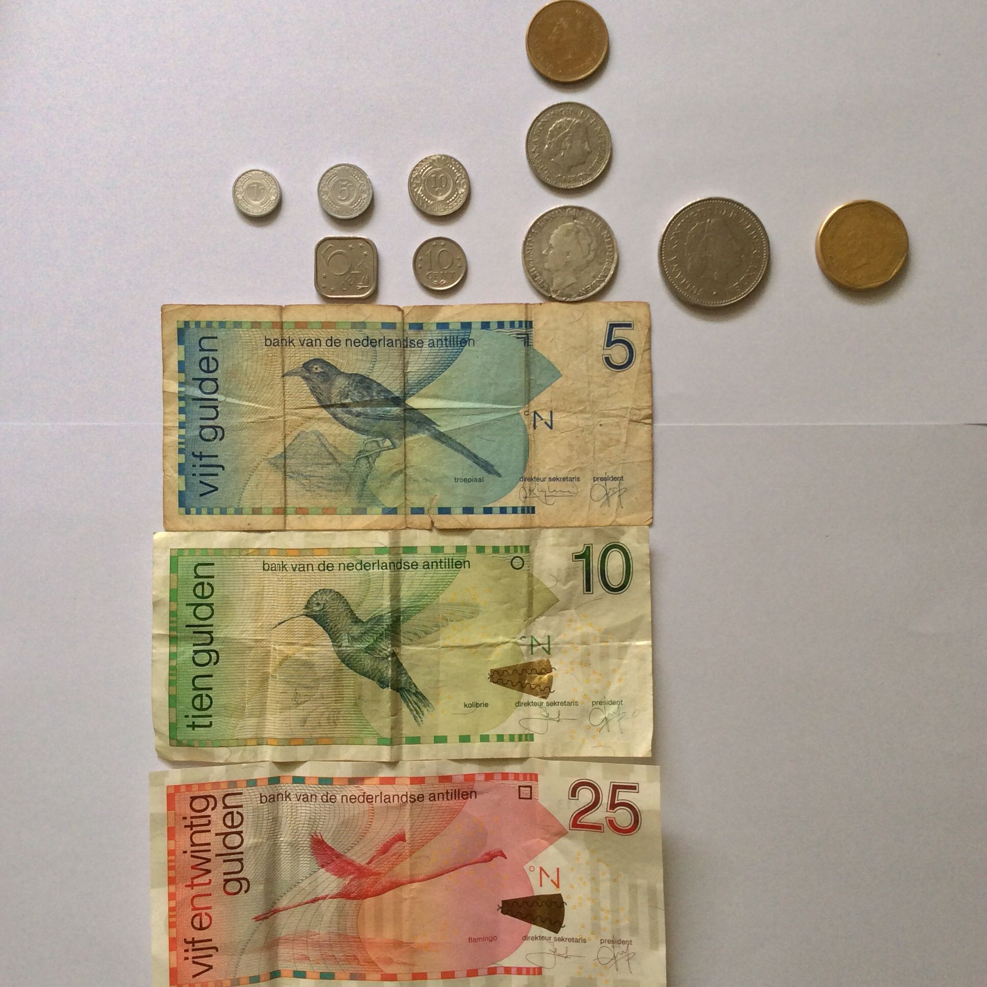 Amex cash advance charges image 2