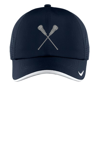 87ba6562 The perfect lacrosse cap for the lacrosse player or lacrosse fan in your  life! UNISEX