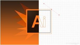 Adobe illustrator mastery zero to hero in illustrator udemy adobe illustrator mastery zero to hero in illustrator udemy art classes pinterest illustrators and adobe illustrator fandeluxe Images