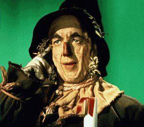 Scarecrow | Wizzard of Oz   the movie | Wizard of oz games