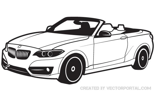 Bmw Clipart Szukaj W Google Pojazdy Pinterest Bmw Cars - Audi car vector