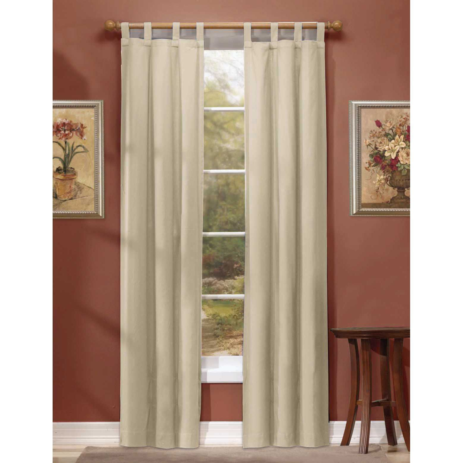 curtains pencil curtain cali pleat lined blue louisiana blackout thermal