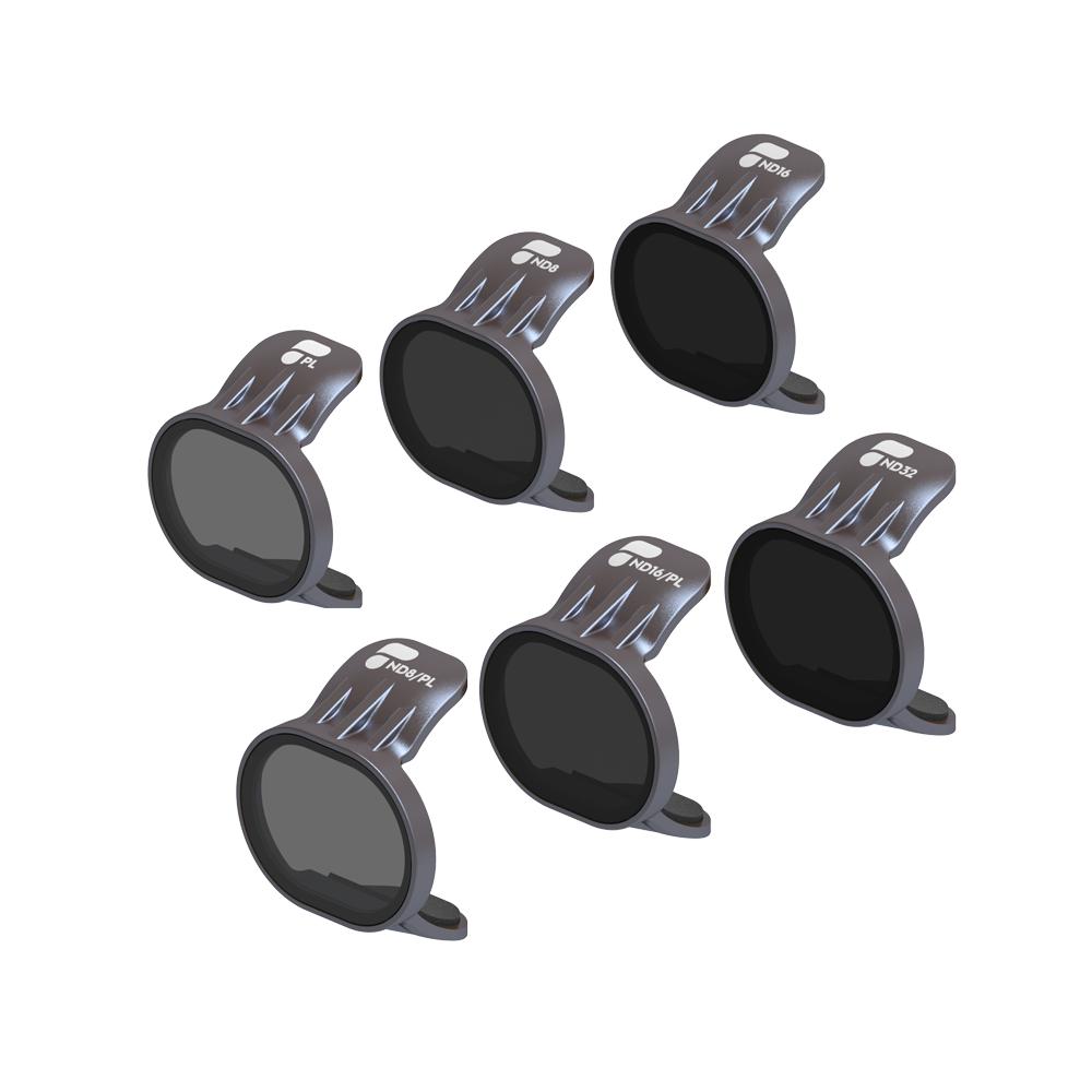 Best DJI Spark Filters | DJI Spark Mini Drone | Pinterest ...