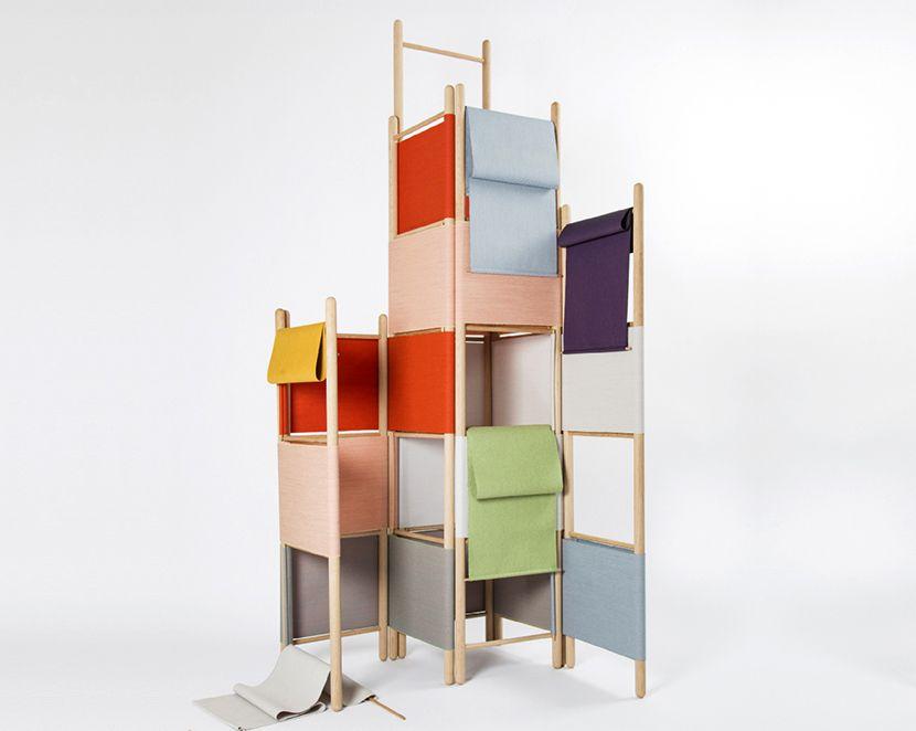 rive-roshan-loom-bound-separador-ambientes-catalogodiseno (9) Art