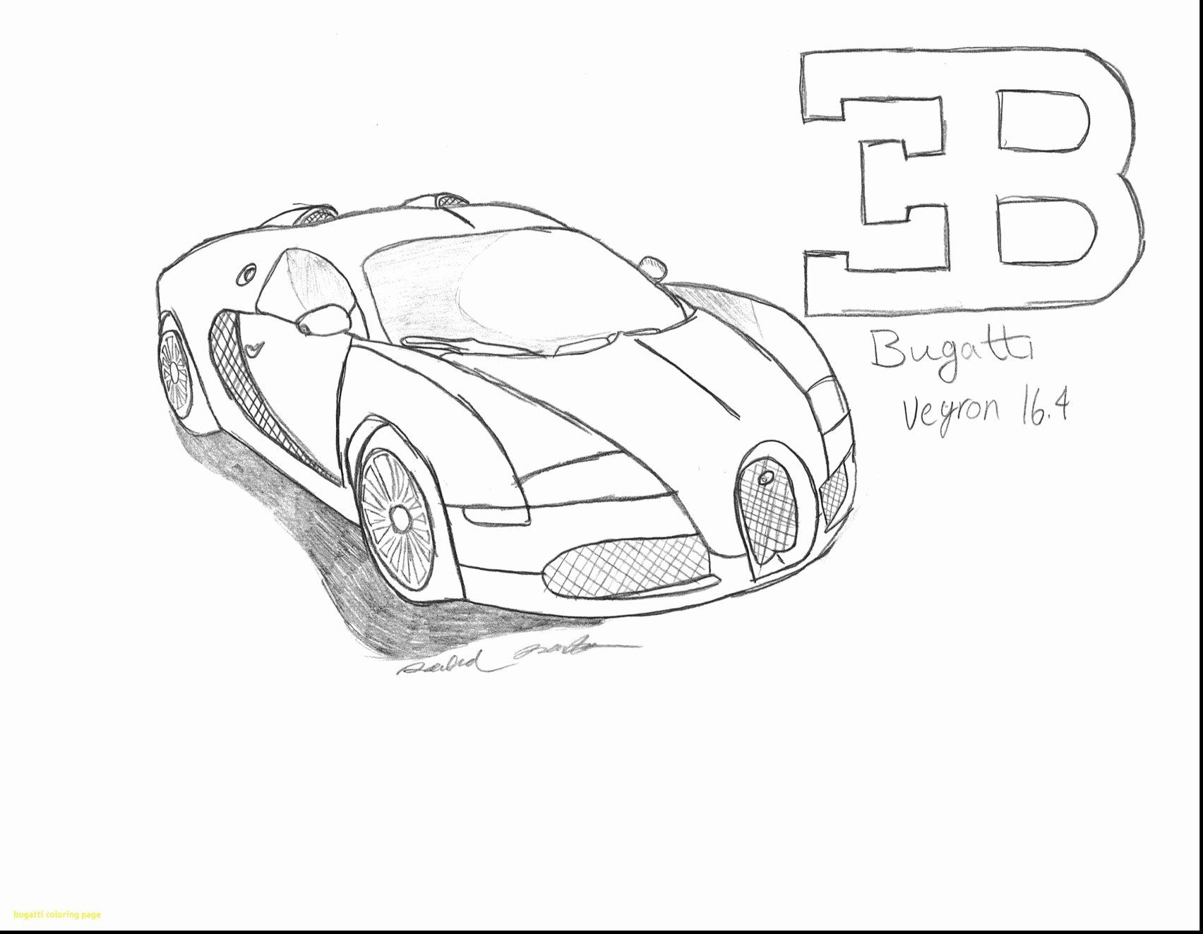 Transport Coloring Sheets Inspirational 85 Bugatti Coloring Pages Sports Coloring Pages Cars Coloring Pages Coloring Pages Inspirational