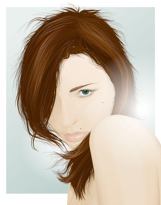 Amazing-Artistic-Vector-Portraits-posters.jpg