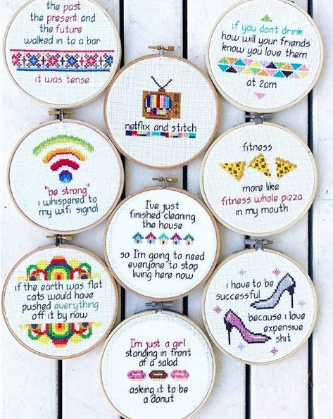 Embroidery https://www.pinterest.com.mx/pin/59883870029622920/sent/?sfo=1&sender=144748712931937808&invite_code=b895a52be0fc45abbf21071e7437323c&utm_content=buffer5f76c&utm_medium=social&utm_source=pinterest.com&utm_campaign=buffer