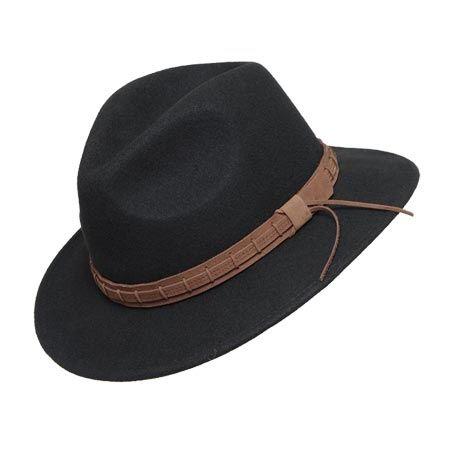 6cabe2698a837 Wholesale Hats Men Hats Lemmy Cowboy Hats