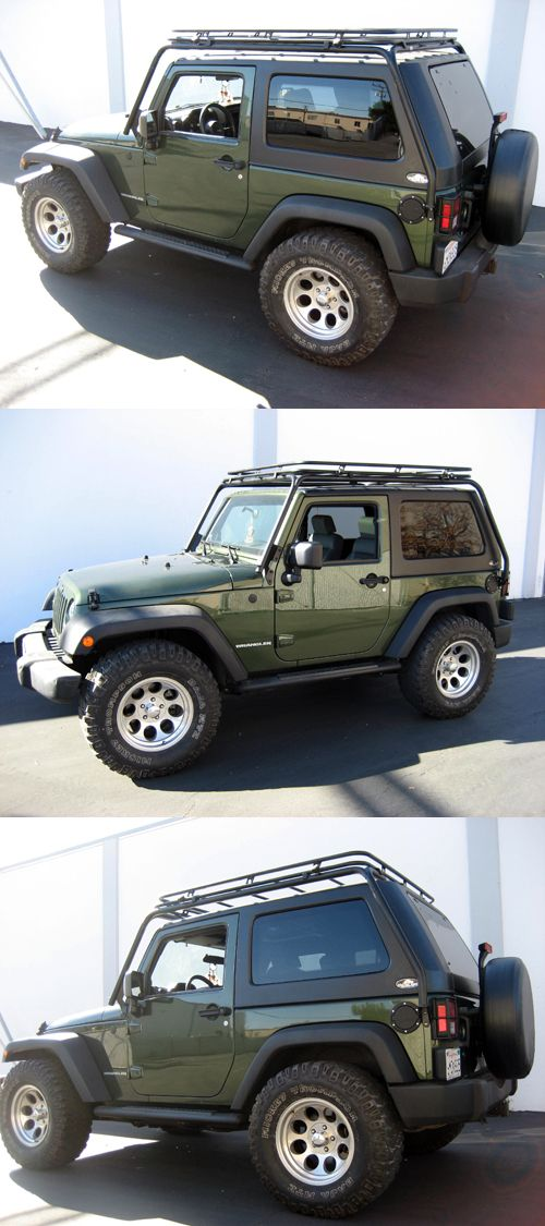 Wild Boar Products Jeep Racks Jeep Tops And Jeep Accesories Jeep Jeep Truck Jeep Cars