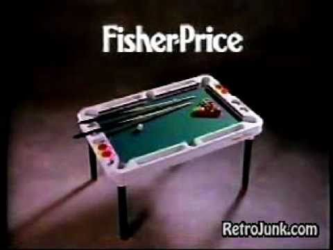 My Brother Had This I Was So Jealous Air Hockey Fisher Price Toys Childhood Memories