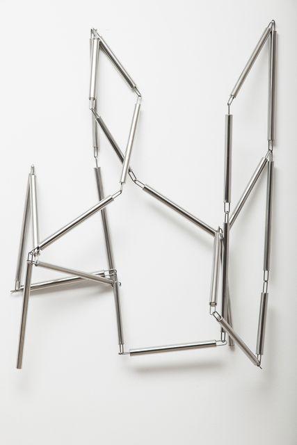 Eliane Prolik, 'Capulus,' 2001, SIM Galeria