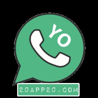20app20 برامج للاندرويد تطبيقات للايفون العاب للكمبيوتر سوفت يو واتساب ضد الحظر 2020 تحديث جديد واتس الباشا احد Letters Symbols